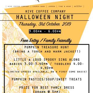 Halloween Night 19.jpg