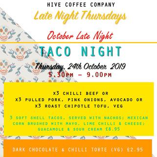 Late Night Tacos Oct 19.jpg