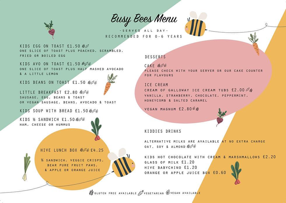 Hive-Busy-Bees-Menu-July-2021_edited.jpg
