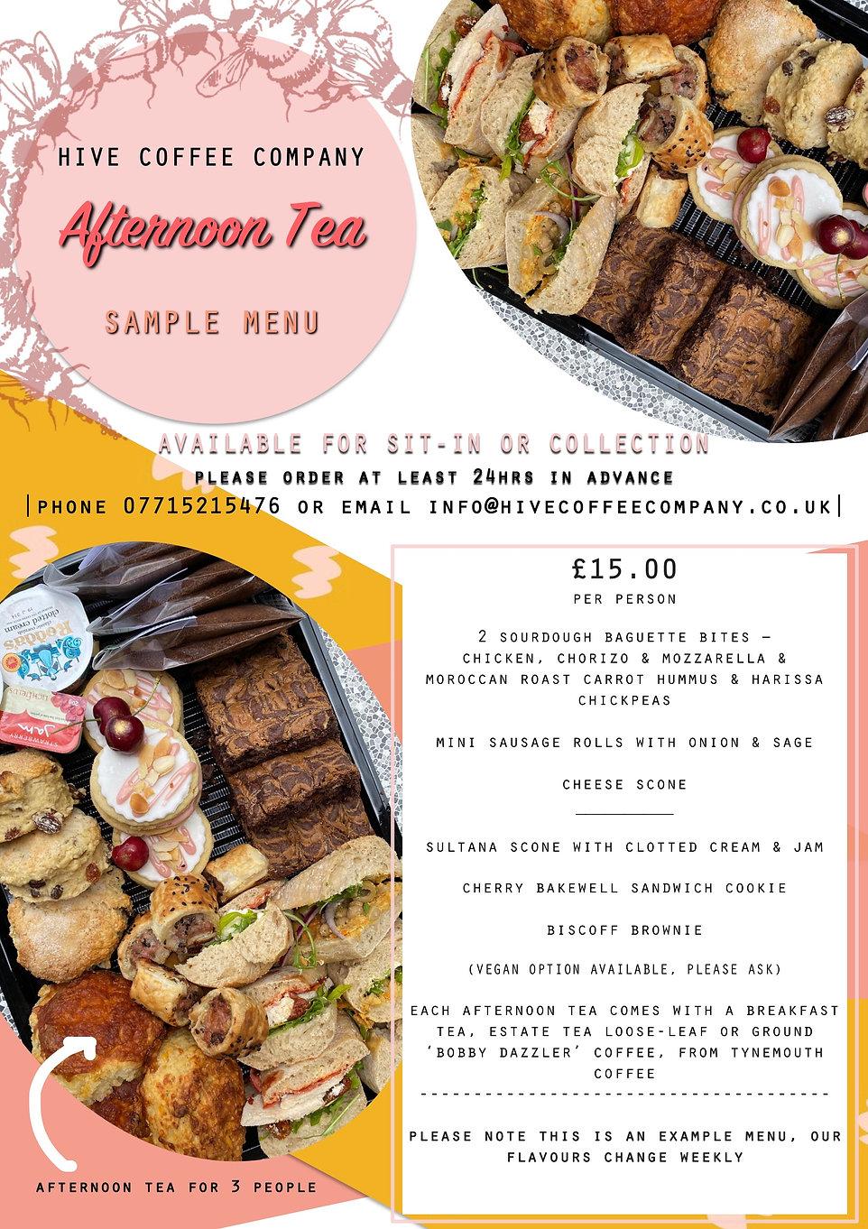 Afternoon Tea Sample Menu AUG 2021.jpg