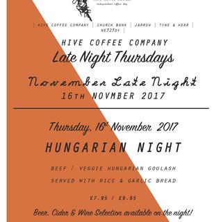 Late Night Event Hungarian.jpg