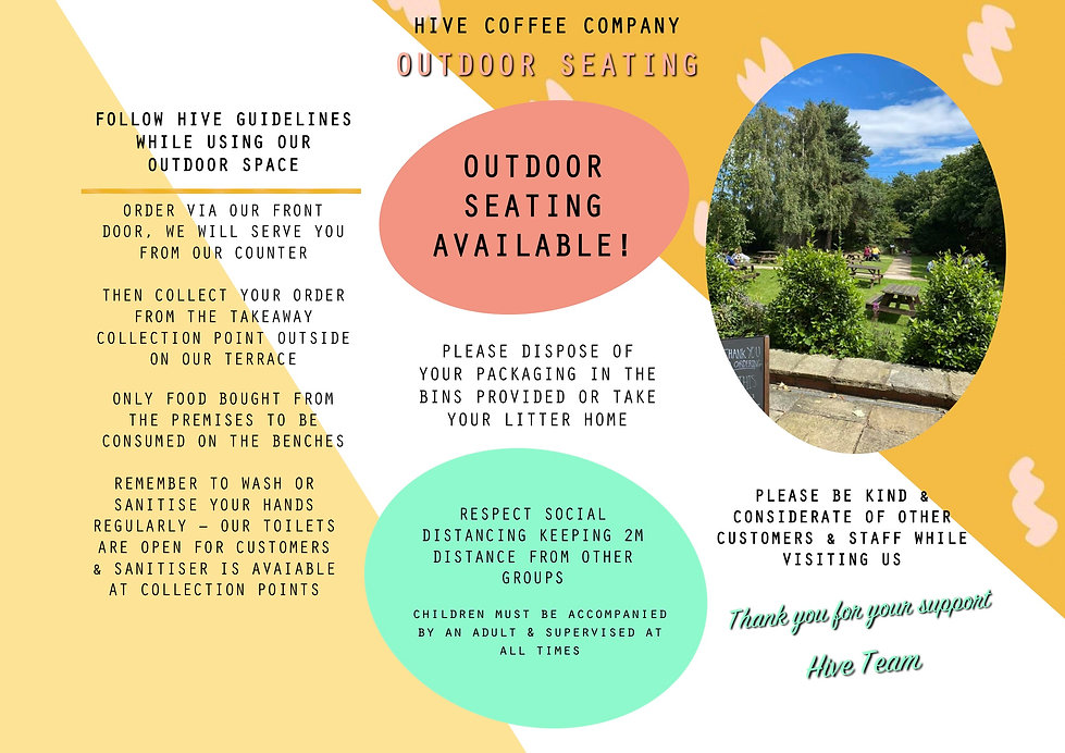 Outdoor Table Info JULY 2021.jpg