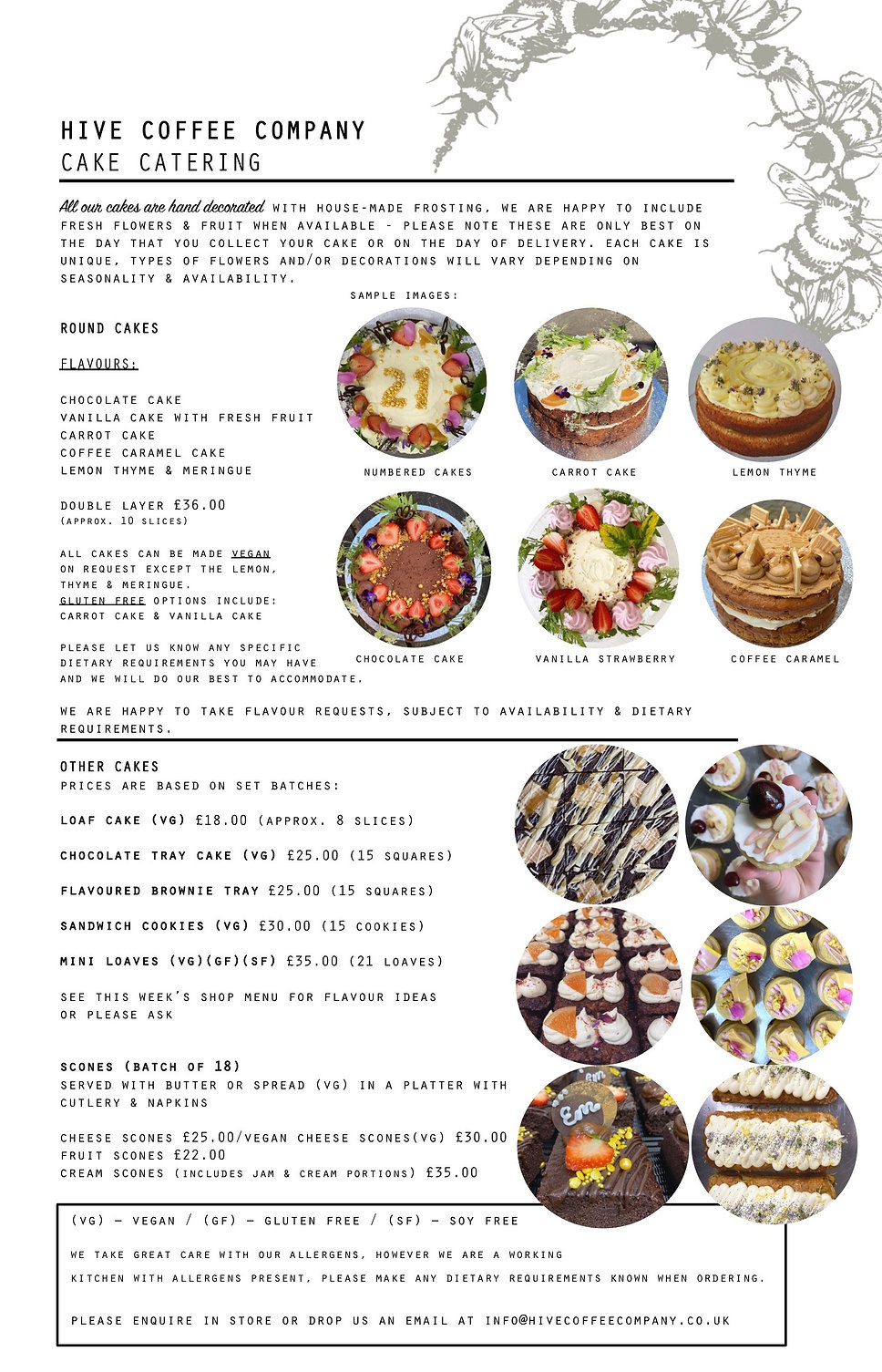 Hive Cake Catering Price List 2020.jpg