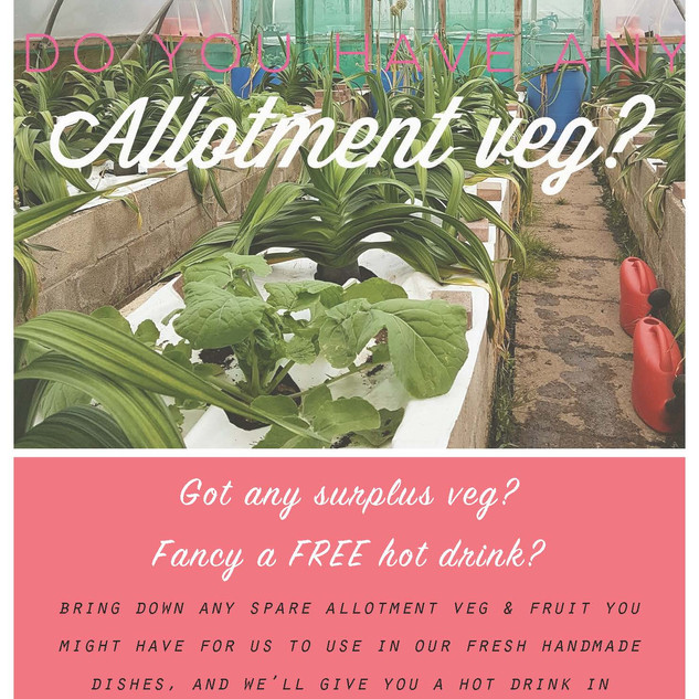 Allotment Veg Poster 3.jpg
