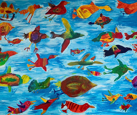Bird Migration Painting.jpg