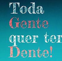 Prof. Marcelo Sarra Falsi, João Carlos Bacurau Implantes Dentários, INSTITUTO DE DESENVOLVIMENTO E PESQUISAS APLICADAS, REABILITAÇÃO ORAL, ESTÉTICA, PRÓTESES DENTAIS, OVERDENTURE, ULTRABARRA, Dentista SP