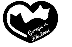 georgie and khalessi logo2.png