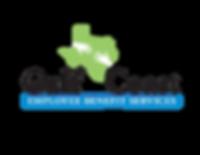 MS1805 GCEBS Logo Design (1).png