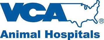 VCA-Logo.jpg