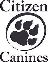 CC doggie dash Logo2.jpg