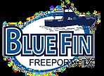 BlueFinCharters.png