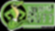 Swamp-Butt-Header-Logo.png
