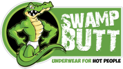 Swamp-Butt-Header-Logo.png