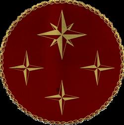 Old_Lorell_Emblem