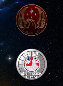 BritCon Announcement_edited