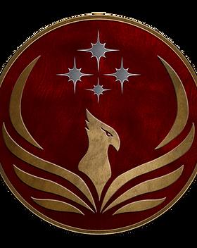 Lorell_Emblem_V5.png