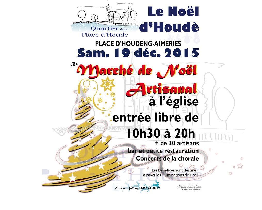 marché_noel_2015