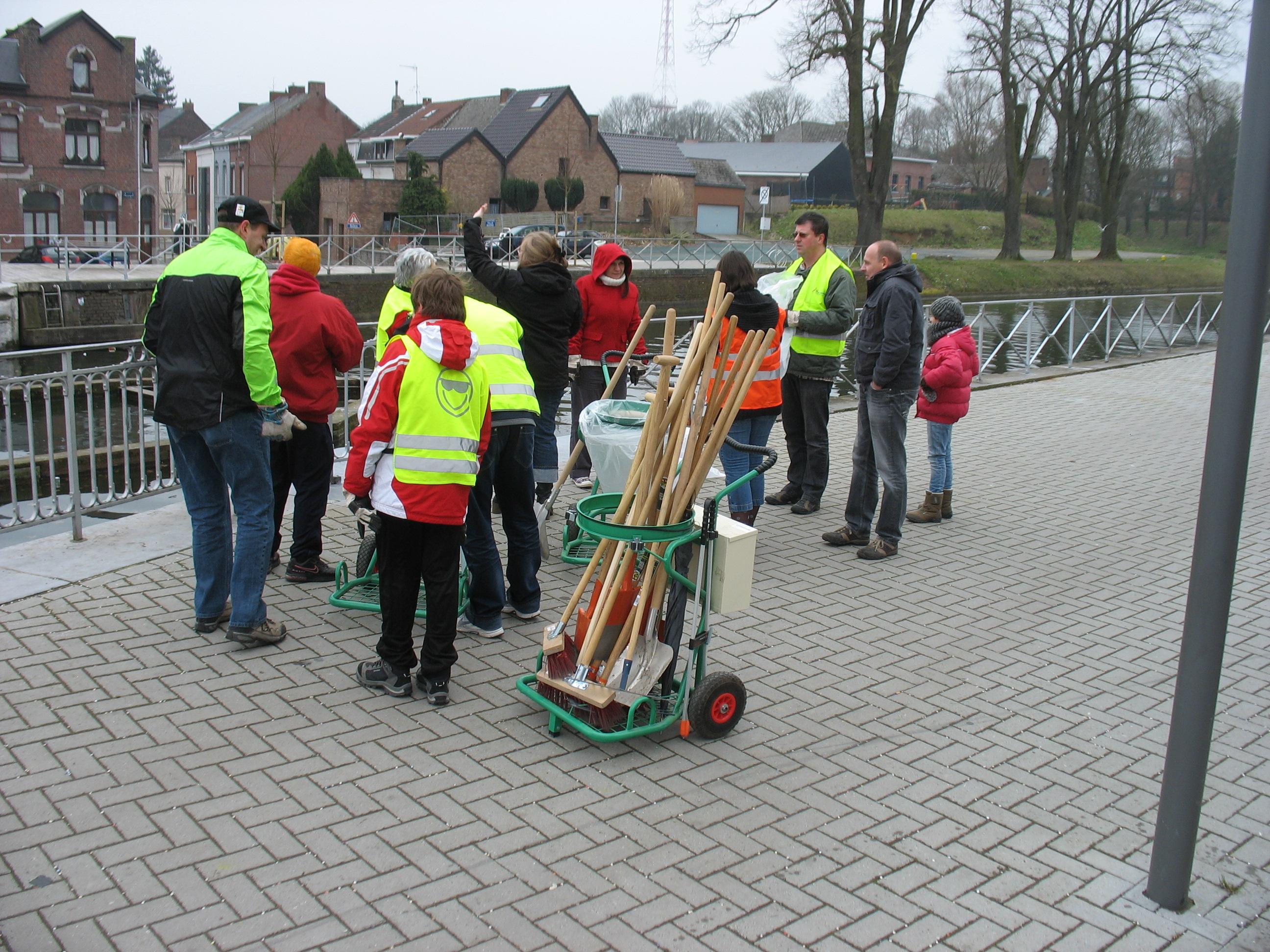 Comité de Quartier d'Houdé (3) (1)