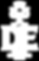 DofE-Logo-2008 copy.png