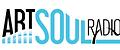 ArtSoul Logo (Blue).png