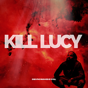 Kill Lucy Artwork.png