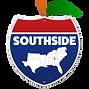 SOUTHSIDE FINAL.png