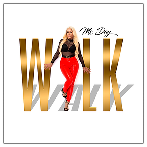Cover_ Walk.png