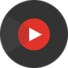 youtube_music_app_icon-450x450.png
