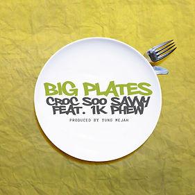 Big Plates Cover.jpg