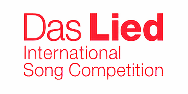 Das Lied Competition