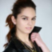 SMASH Talent Reviews Zoe Vasquez