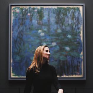 Monet #2.jpeg