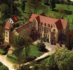 Schloss Imbshausen #2.JPG