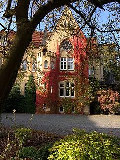 Schloss Imbshausen #1.JPG