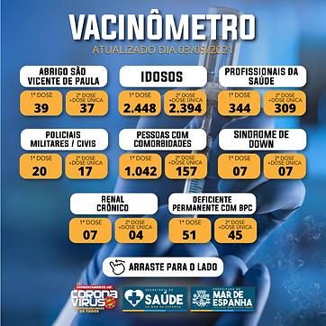 VACINOMETRO NOVO.png