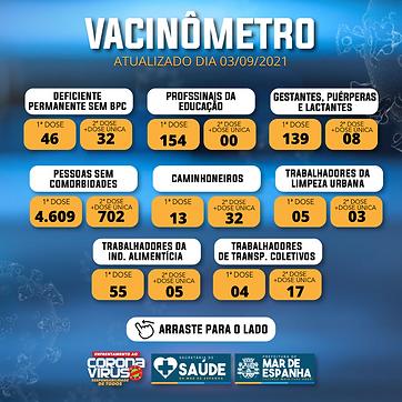 VACINOMETRO NOVO (1).png