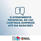 167268580_3584746311624398_8217232938919