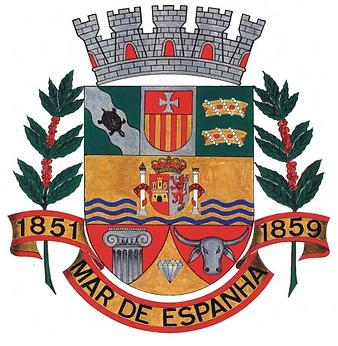 Arms_of_the_city_of_Mar_de_Espanha.png