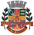 Arms_of_the_city_of_Mar_de_Espanha.png