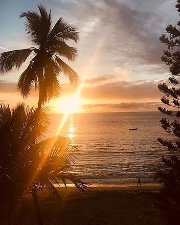 I miss this view 😌 #Trinidad 🇹🇹.jpg
