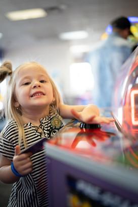 Girl Playing Game.jpg