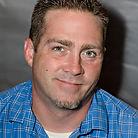 Jason Headshot.jpg