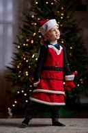 little santa.jpg