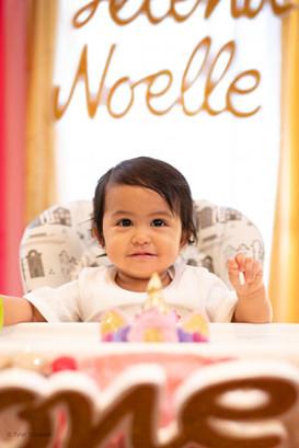 Baby Noelle.jpg