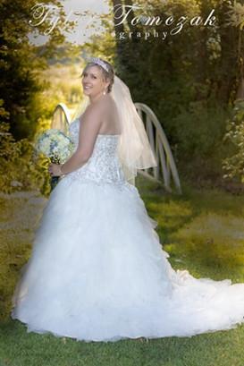 Bride in Trees.jpg