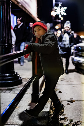 Kid in Street.jpg