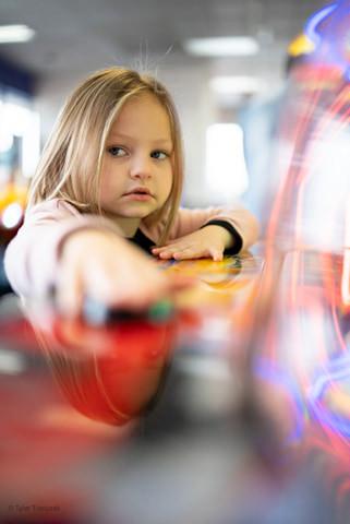 Girl Playing Game 2.jpg