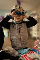 kid with binoculars.jpg