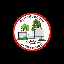 Logo GS Hintergrund transparent 1000x1000.png