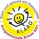KLARO-Siegel_jpg.jpg
